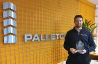 IAN TAIT NAMED MANUFACTURERS' ALLIANCE 'MEMBER OF THE YEAR' FOR CHESHIRE GROUP