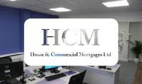 Home and Commercial Mortgages Ltd