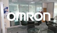 Omron Electronics Ltd