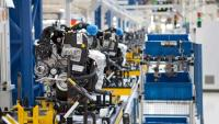 Robotic Applications In The Automotive Industry