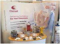 CLEANROOM TECHNOLOGY CONFERENCE 2019
