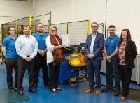 TIDYCO HIGHLIGHTS ITS COMMITMENT TO QUALITY WITH ISO 9001:2015