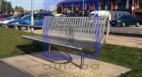Seats & Benches