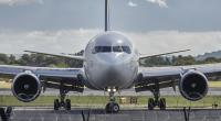 Flying 16,000 miles for a Site Inspection Might Seem Excessive