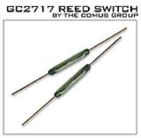 GC2717 Reed Switch