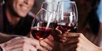 The Reasons Why It Is Important To Have A Wine Cellar At Home