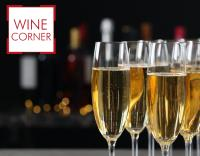 English Fizz: International Recognition and Collaboration