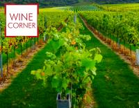 UK Sparkling Wine: Standing Out in a Global Market