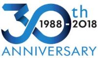2018 marks Advanced Couplings' 30th year in business
