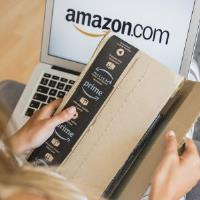 Is Amazon right for your business?