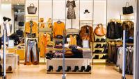 How to Maximise your Shop Space