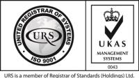 C2C Continues Quality Success with Successful Audits for ISO 9001 and ISO 14001