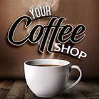 Advice To Making Your Coffee Shop Stand Out