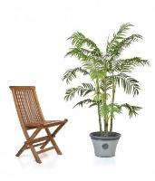 ARTIFICIAL PLANTS, TREES & FLOWERS: WHY THEY WORK FOR BOTH HOME DECOR AND BUSINESSES