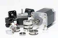 What is a Stepper Motor?