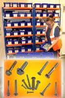 Service packages – the most important component in manufacturing