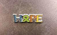 Hope Support Services