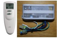 Basic Fan Accessories and Their Functions