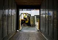 4 WAYS TO IMPROVE WAREHOUSE EFFICIENCY