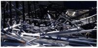 The land of steel: a quick overview of the metal recycling market in India