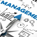 How to Use Different Management Styles in the Workplace