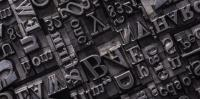 Which is the Perfect Font for Your Logo?