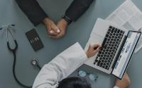 The Importance of Technology in Healthcare