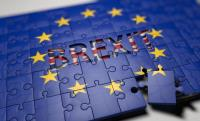 What Do You Need To Know Ahead of Brexit