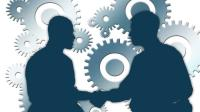 Outsourcing Manufacturing is the Key to Scaling Up