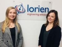 Poland Welcomes Young Engineers