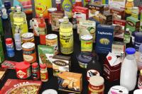 How Minimising Waste Can Be Profitable for Food Manufacturers