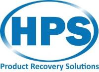 HPS Appoints Official Agent in Mexico