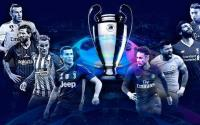 The UEFA Champions League – Which Premiership Clubs Are Fighting For Quarter-Final Spots?