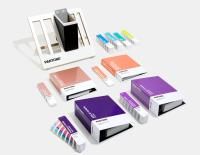 Which Pantone Book is Right for You?