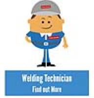 Welding Technician