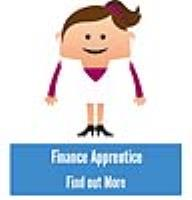 Accounts Finance Apprentice