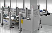 1st MTA introduces Industry 4.0-enabled barfeeds