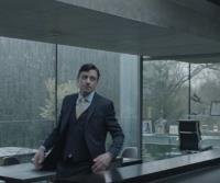 ESG Glass plays a supporting role in BBC's Luther