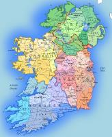 CHTS & Biopharma Group Join Forces in Ireland