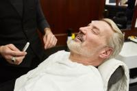 Find a Good barber – how To Communicate With Your Barber In Easy Steps