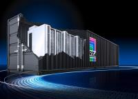 Rittal's Modular Infrastructure at Data Centre World 2020