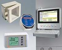 ROLEC Offers More IP-Rated Enclosures With Display Windows