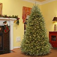 3 TOP TIPS FOR DECORATING YOUR HOME OR OFFICE FOR CHRISTMAS