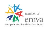 The ifm group is a new member of the EMVA