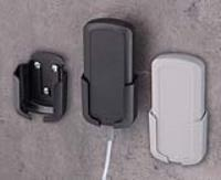 New Wall Holder for OKW CONNECT Wired Enclosures