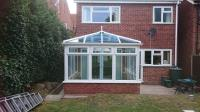TRANSFORM YOUR PROPERTY WITH A CONSERVATORY EXTENSION