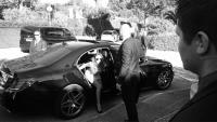 Close Protection Operations in the UK and the Risks involved