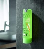 Eco by Green Culture: Going Eco-friendly with Toiletries