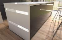 Mounting Accuride Drawer Slides for Maximum Performance and Efficiency