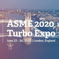 Chell to Exhibit at ASME Turbo Expo